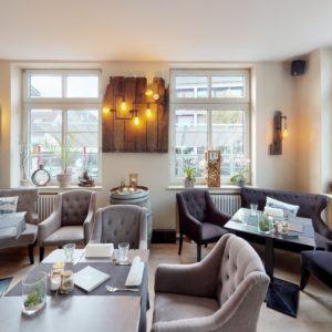 Restaurant Wangerooge Deine Stadt 3d