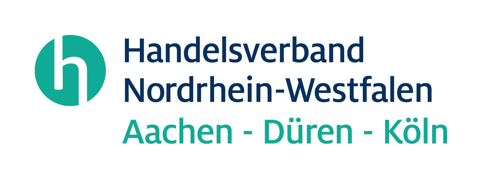 Handelsverband NRW Aachen-Düren-Köln