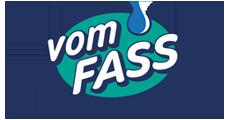 vomFASS Aachen