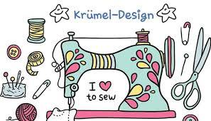 Krümel-Design