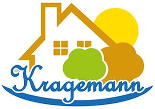 Kragemann Hotel, Bistro & Vinothek