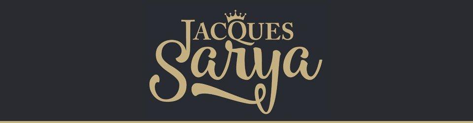 Jacques Sarya Herrenausstatter