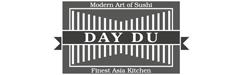 Day Du