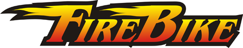 FireBike Roetgen