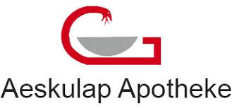 Aeskulap Apotheke