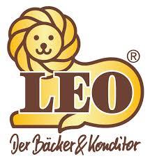 Leos Bäckerei