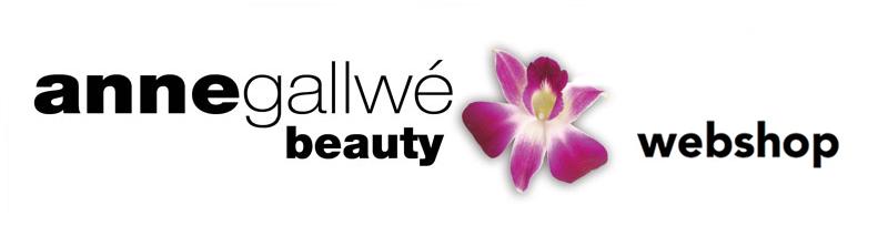 Anne Gallwé Beauty