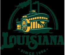 Louisiana Aachen