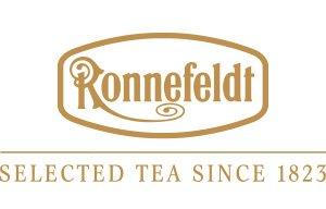 Teefachgeschäft Ronnefeldt