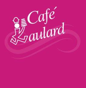 Café Kaulard
