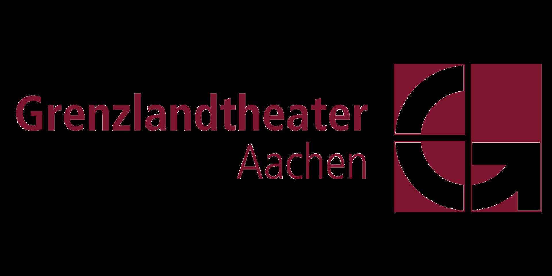 Grenzlandtheater Aachen