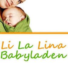 Li La Lina