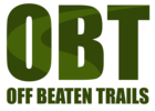 OBT - Off Beaten Trails - Jagdbekleidung & Angeln