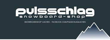 Pulsschlag Snowboardshop