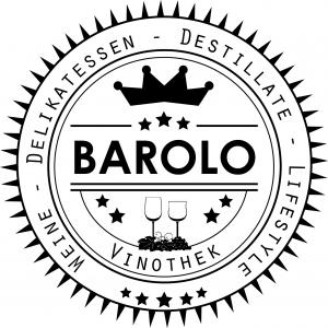 Barolo Vinothek