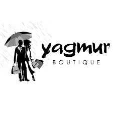 Yagmur Boutique