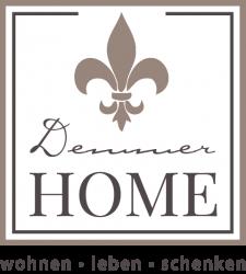 Demmer Home