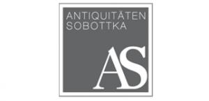 Antiquitäten Sobottka